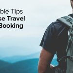 5 Actionable Tips to Increase Travel Website Booking