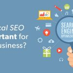 Why Local SEO is Important for Small Business?